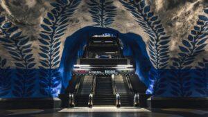 Stockholm Sweden pics